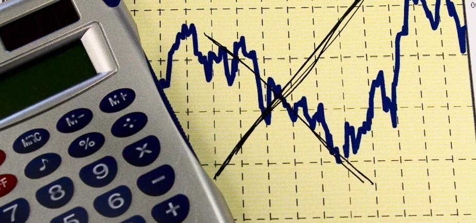 Arrecadação registra alta real de 10,6% e tem melhor fevereiro em 3 anos
