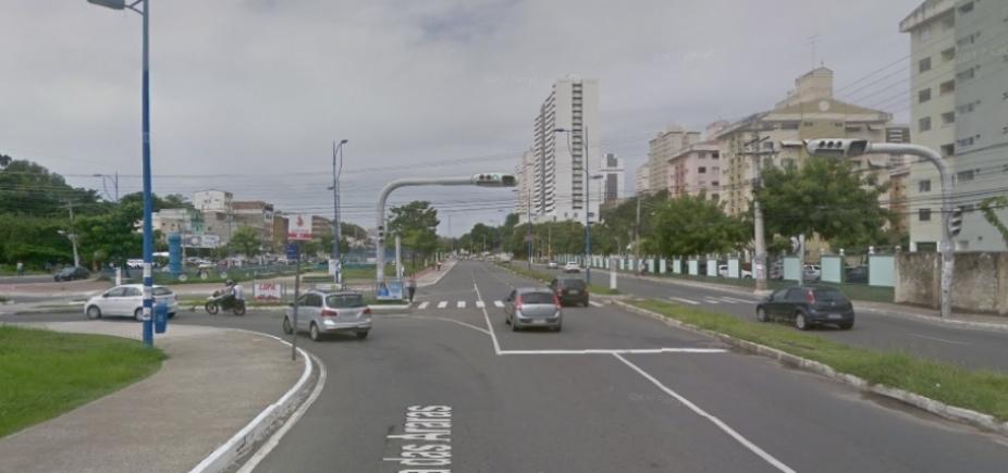 Eventos alteram o trânsito em diversos pontos da cidade no domingo; veja