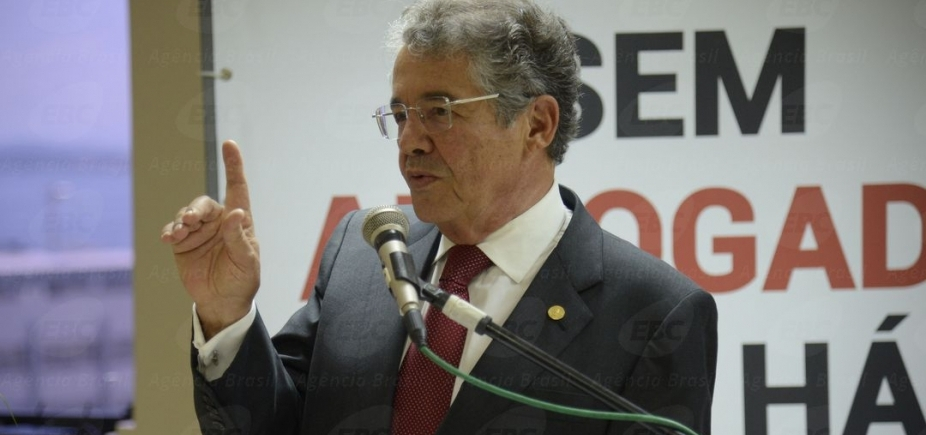 Ministro diz que está sendo ʹcrucificadoʹ após adiamento de julgamento sobre Lula