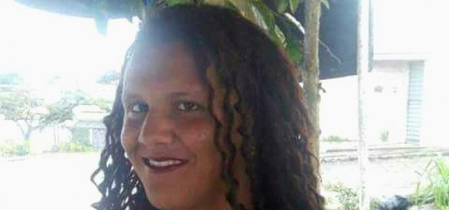 Travesti de 17 anos é assassinada em Ibicaraí; namorado confessa crime