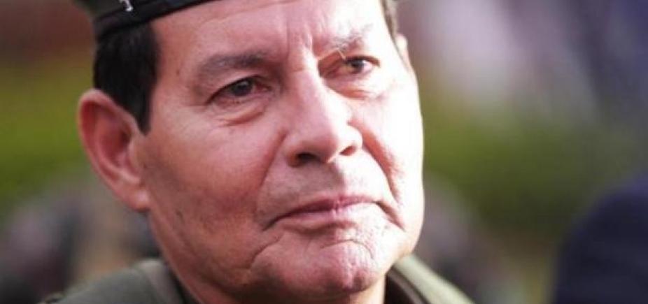 General critica decisão do STF a favor de Lula: ʹEnvergonhadoʹ