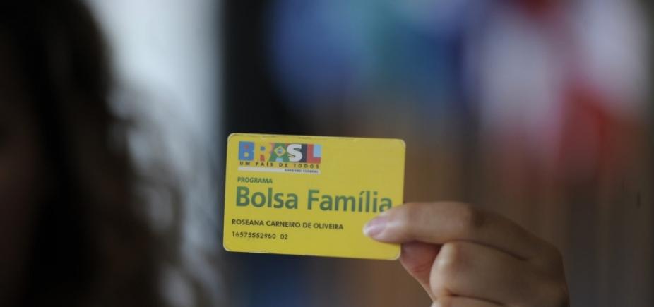 Morre pesquisadora que idealizou o Bolsa Família