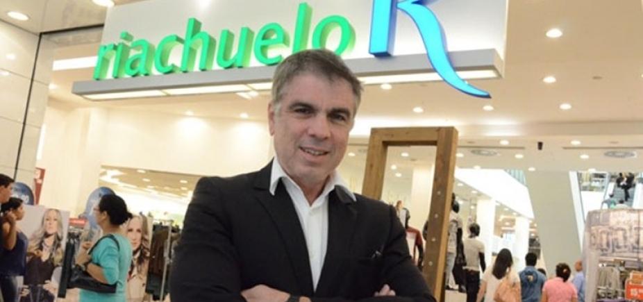 Dono da Riachuelo se filia ao PRB para disputar Presidência