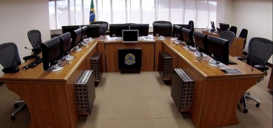 TRF-4 publica ata de julgamento e prisão de Lula depende agora do STF