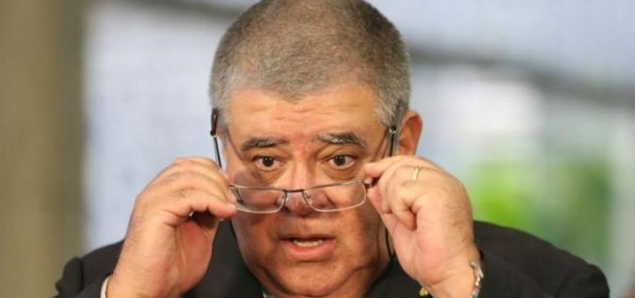 Ministros têm celulares clonados e pedem investigação policial