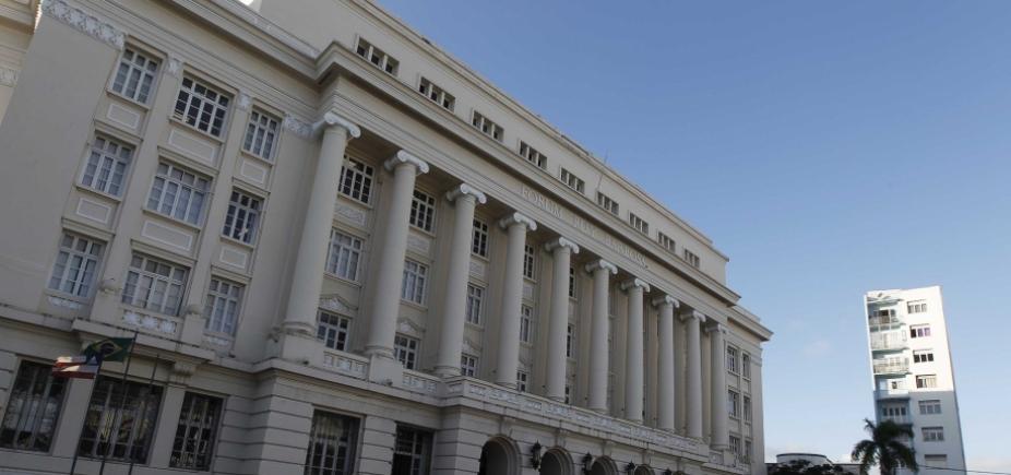 Júri popular absolve PM acusado de matar juiz em briga de trânsito