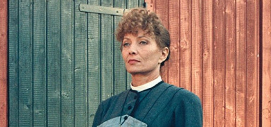 Morre atriz francesa Stéphane Audran aos 85 anos