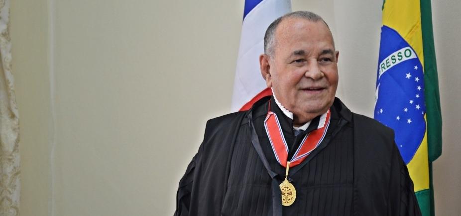 Presidente erra e julgamento do IPTU de Salvador é adiado mais uma vez