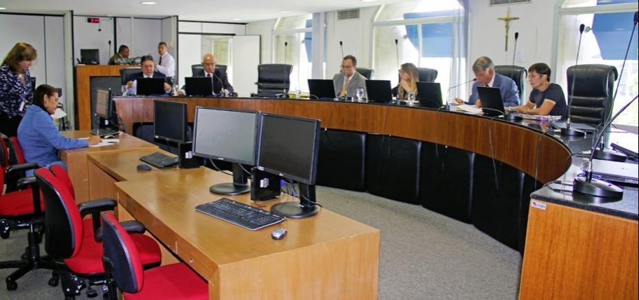 Câmara do TCE rejeita contas e ex-prefeito terá que devolver R$ 588 mil