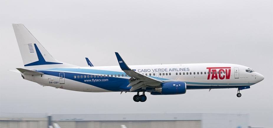 Salvador terá voos para Lisboa e Paris