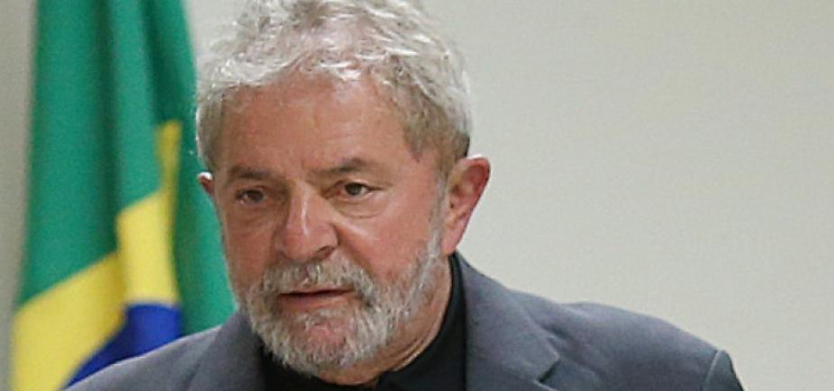 Equipe de Lula diz que petista pode passar a usar colete à prova de balas