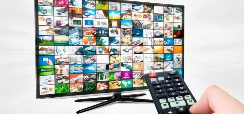 Número de clientes de TV por Assinatura recua 4% em 12 meses