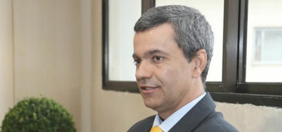 PCdoB indica chefe de gabinete para Setre