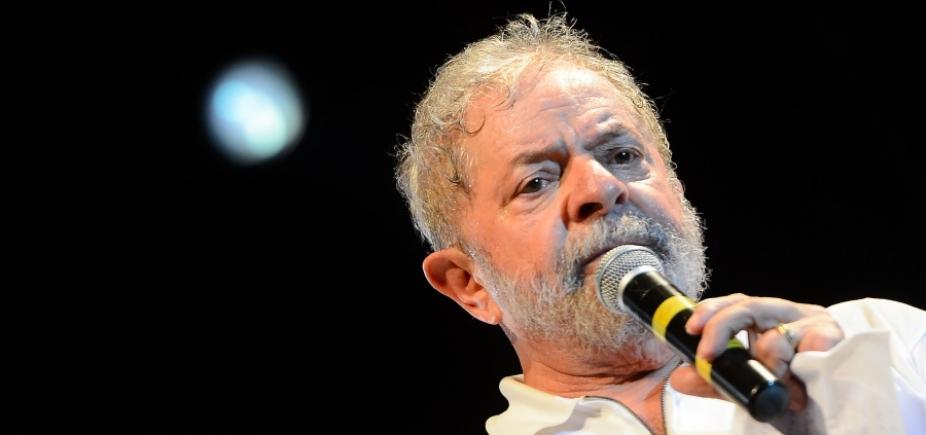 Mais de 300 juristas assinam abaixo-assinado por prisão de Lula em 2ª instância