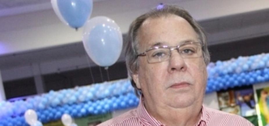Dono da Rodrimar apresenta pedido de Habeas Corpus ao STF