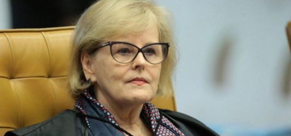 Relatora nega pedido de habeas corpus de dono da Rodrimar