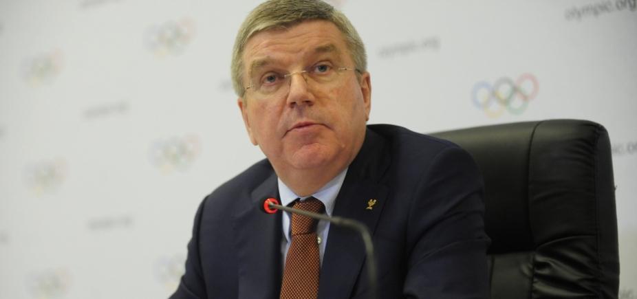 Coreia do Norte está confirmada nas Olimpíadas de 2020 e 2022