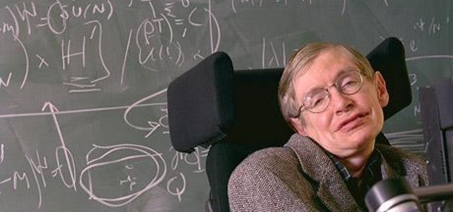 Funeral do cientista Stephen Hawking acontece hoje