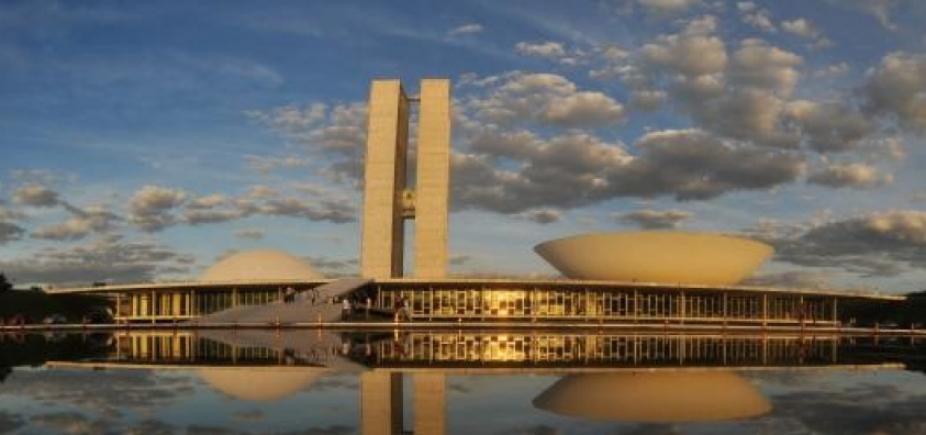 Congresso retoma atividades com projetos de segurança e reunião do Conselho de Ética