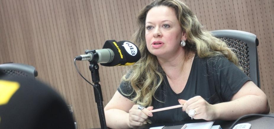 Turismo: presidente da Baía Viva diz que criar acesso à Baía de Todos-os-Santos é desafio