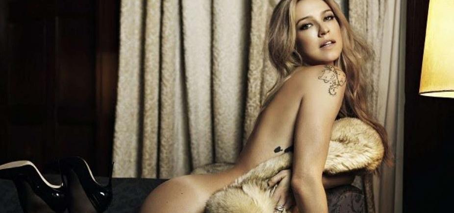 Playboy não será mais vendida em bancas de revista