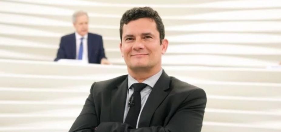 Tribunal condena blogueiro que postou fake news sobre Sérgio Moro