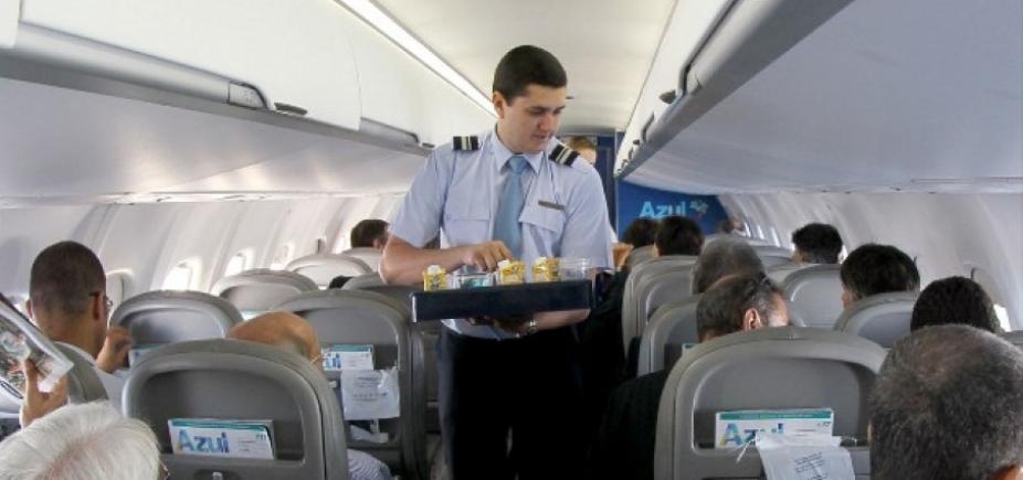 Salvador terá voo direto para Goiânia