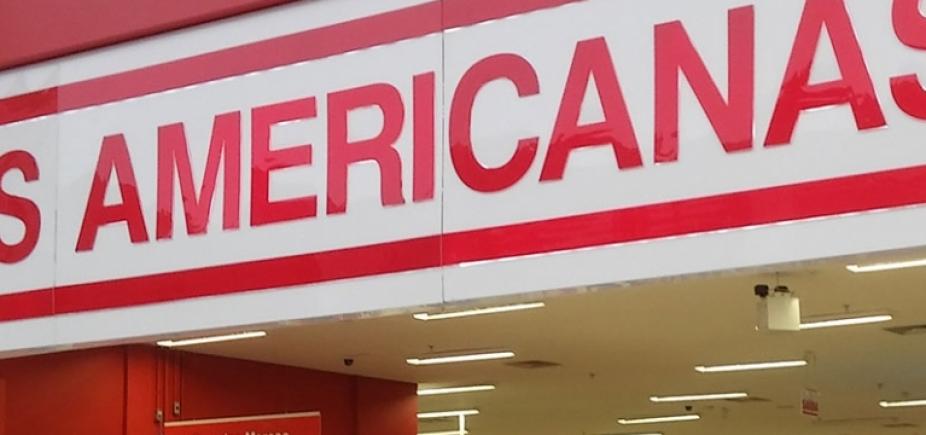 Justiça condena Americanas por revistar bolsa de funcionária