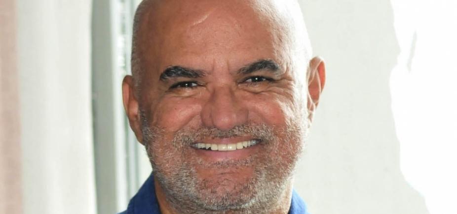 Jolivaldo Freitas: Ao vivo da Metrópole