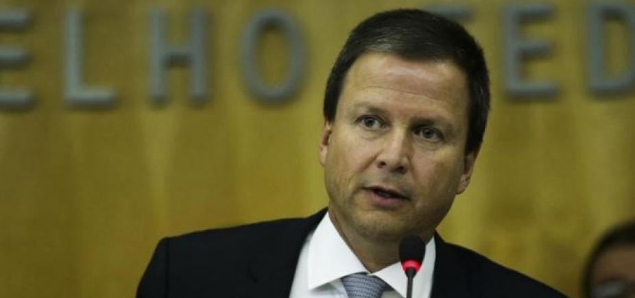 OAB rebate comandante do Exército: ʹNão podemos repetir erros do passadoʹ