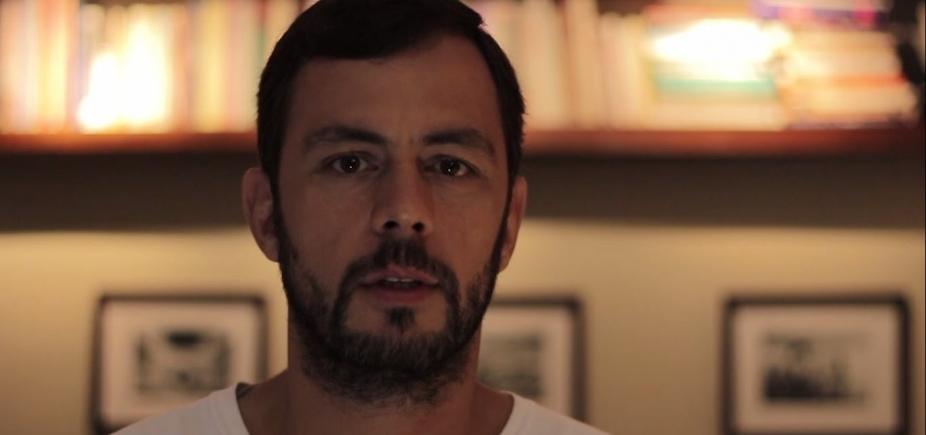 Associação criminalista critica ʹespetáculoʹ criado em julgamento de Lula