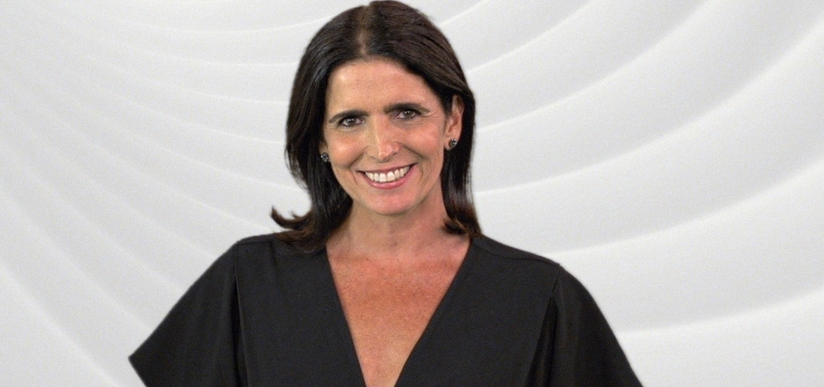 Malu Mader é demitida da Globo após 35 anos na emissora