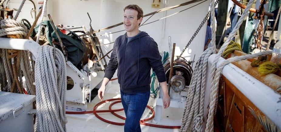 Facebook anuncia que dados de até 87 milhões de usuários vazaram