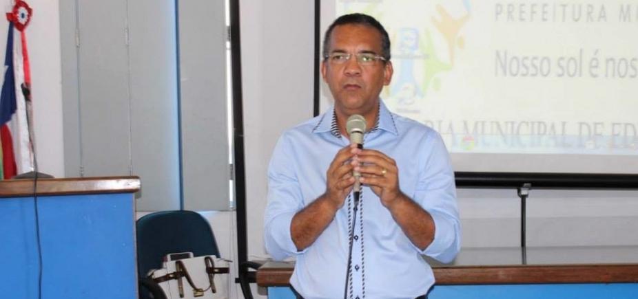 Prefeitura de Cairu diz não ter sido notificada por MP