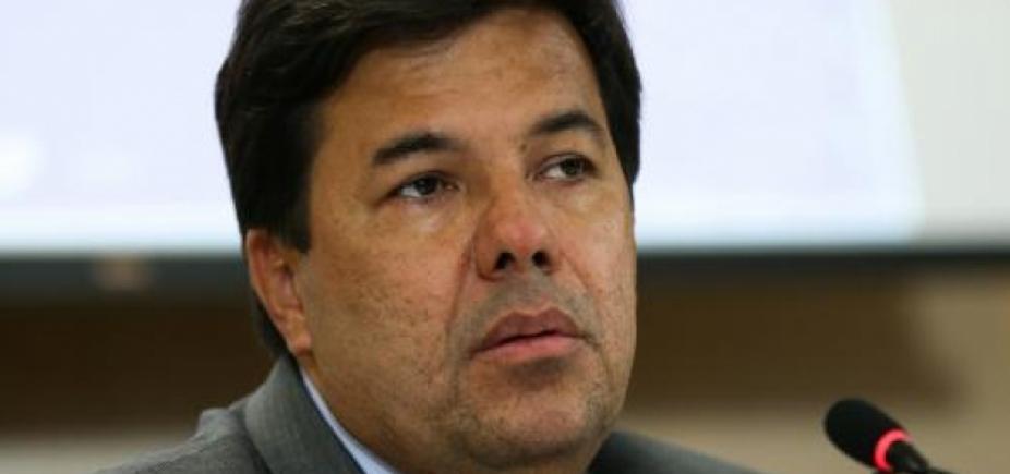 Mendonça Filho deixa Ministério da Educação; Rossieli assume