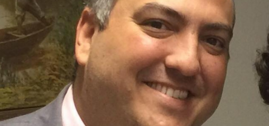 Superintendente do Ibama deixa cargo para ser candidato a deputado pelo PTB