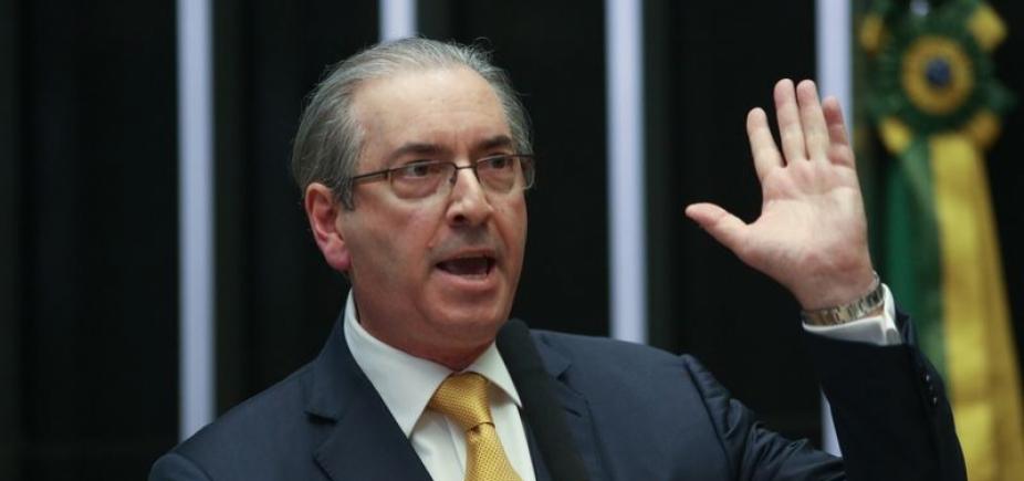 STJ veta 51 testemunhas de defesa para Cunha