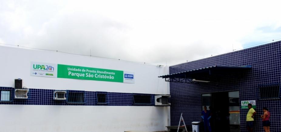 Parque São Cristóvão terá exames e consultas gratuitas no sábado