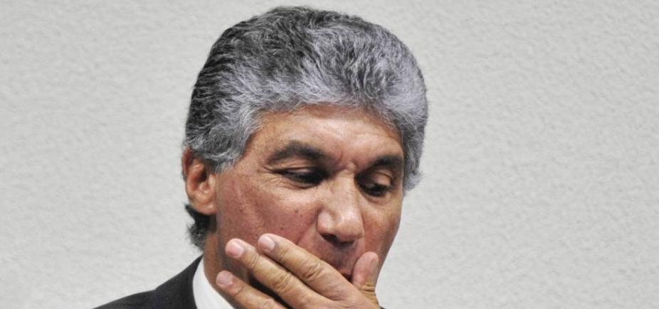 Apontado como operador do PSDB, Paulo Preto é preso pela PF
