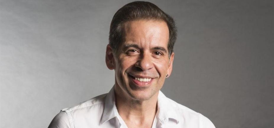 Mansão de Leandro Hassum é invadida e assaltada