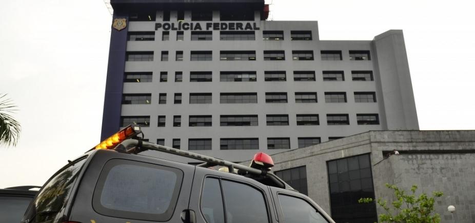 Procurador do MP diz que pedido de prisão de Lula é ʹperseguição políticaʹ