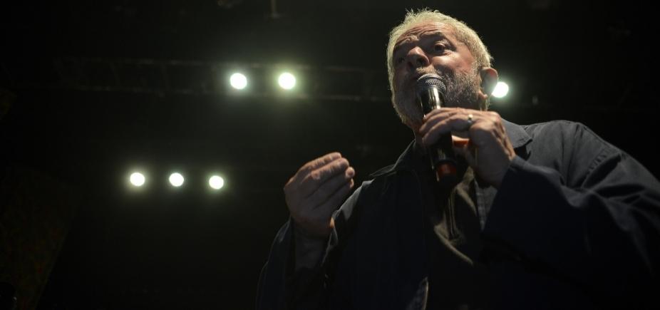 STJ nega que tribunal tenha decido sobre pedido de habeas corpus de Lula