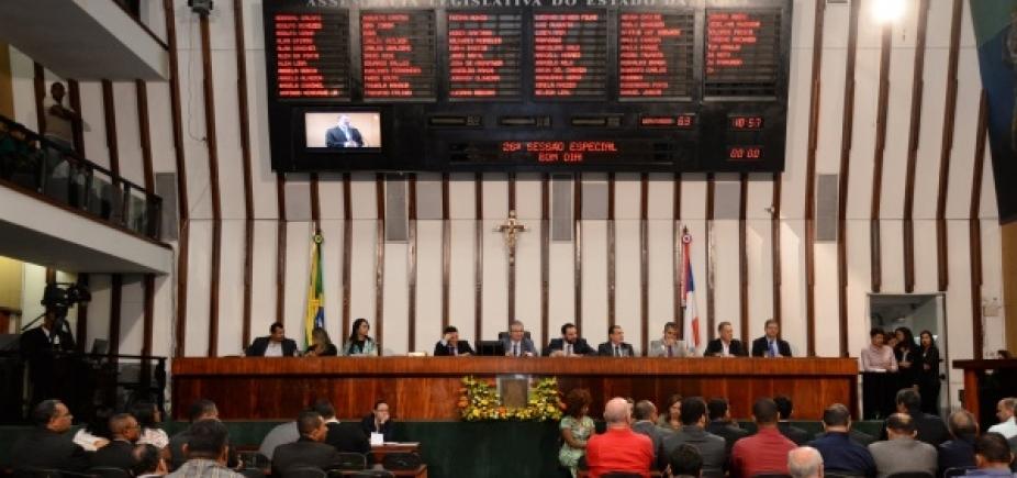 David Rios troca MDB por PSDB, Uldurico deixa PV e Leur entra no DEM; confira mudanças
