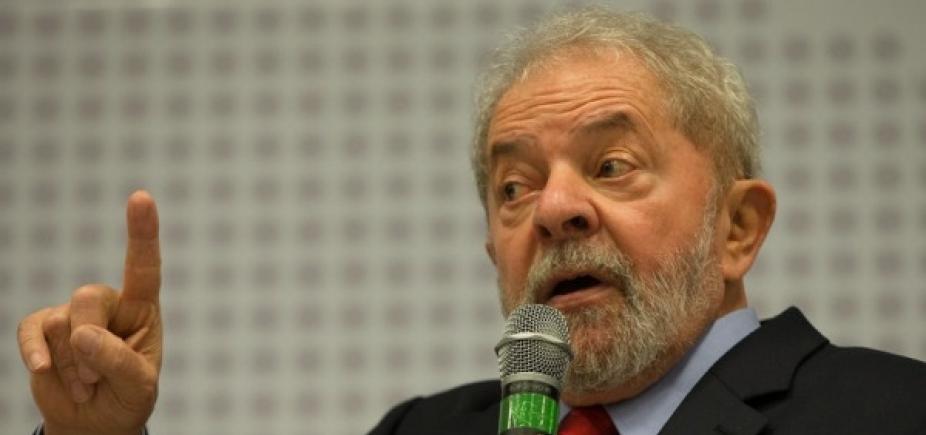 Depois de Lula, políticos avaliam que Justiça terá que ʹentregarʹ outra cabeça