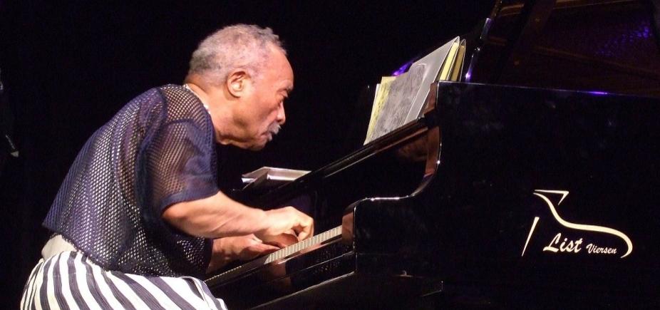 Pianista e expoente do free jazz, Cecil Taylor morre aos 89 anos