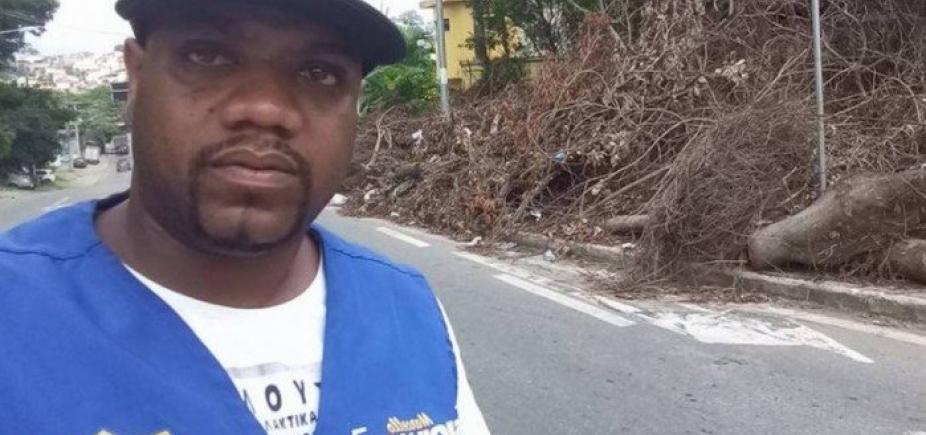 Queima de arquivo? Funcionário ouvido no caso Marielle é assassinado no Rio