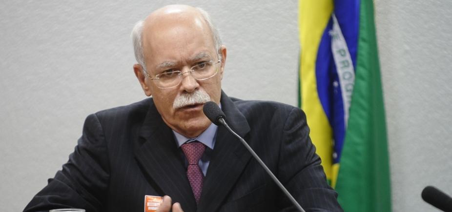 Ex-vice-presidente da Carmargo Corrêa cumprirá mais um ano de pena em prisão domiciliar
