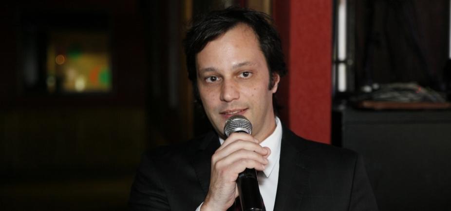 PF desautoriza delegado que pede prisão para ʹTemer, Alckmin, Aécio etcʹ