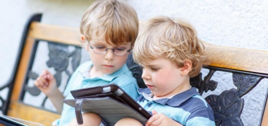YouTube e Google são acusados de uso ilegal de dados de crianças