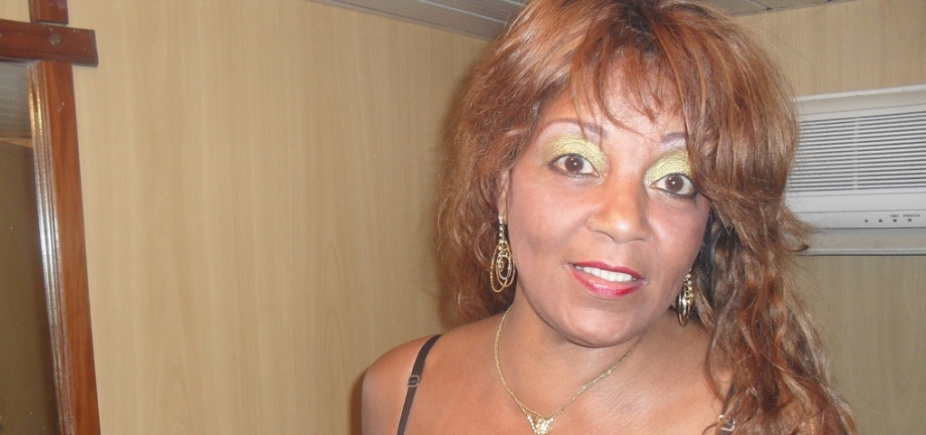 Ícone do arrocha, Nira Guerreira morre aos 56 anos